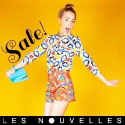 spring 13 sale