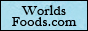 Worlds Foods coupons