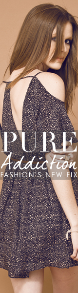 Shop Dresses at PUREAddiction!