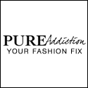 Shop PURE Addiction, Your Fashion Fix!