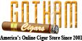 Gotham Cigars 120x60
