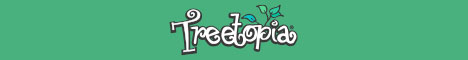 Shop Fun & Festive Trees at Treetopia.com!