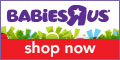 BabiesRUs Black Friday Sale Live Now