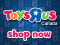Get Free Shipping at Toysrus.ca!