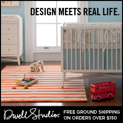 DwellStudio.com | Fun and Playful Kid's Patterns & Home Decor