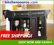 Shop KitchenSource.com Today!