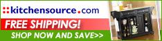 Kitchen Source logo