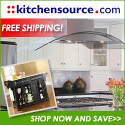 Shop KitchenSource.com Today!