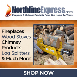 Shop Northline Express