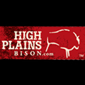 High Plains Bison.com coupons