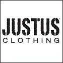 Justus.com coupons