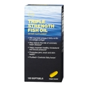 Shop Fish Oil at GNC