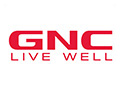 GNC - Live Well. Complete vitamin & health supplement supplier.