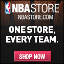 Shop for all of your NBA Fan Gear needs at NBAStore.com