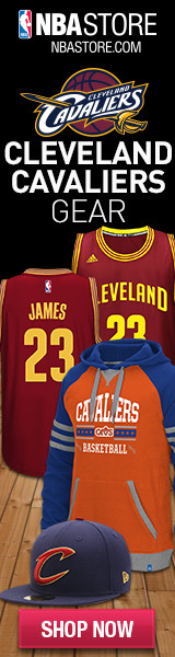 Shop for Cav's Eastern Conference Champs gear at NBAStore.com