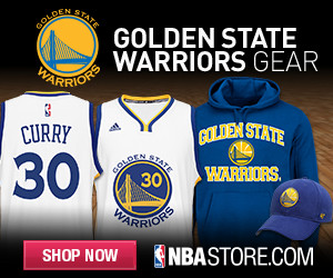 Shop for Golden State Warriors Fan Gear and Collectibles at NBAStore.com