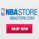 Get all of the gear and accessories to practice and play basketball. - Earn 2 points per $1