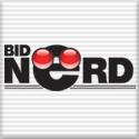 Bid Nerd