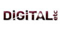 Digita lEtc.com coupons