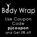 Shop Bodywrap-Shapewear.com Today!