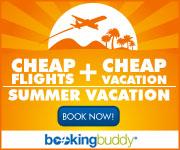 BookingBuddy.com