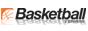 Basketball Express.com coupons