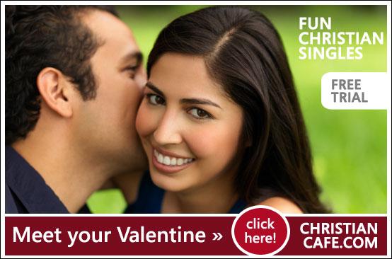 Meet your Valentine