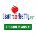 Shop Learn To Be Healhty Today!