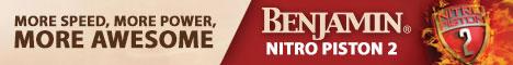 Nitro Piston 2