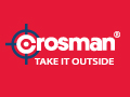 Shop Crosman.com Today!