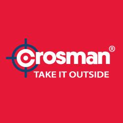 Shop Crosman.com Today!