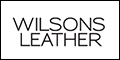 Shop Wilsons Leather Today!