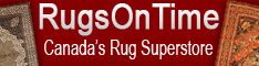 http://www.rugsontime.ca