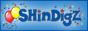 Shindigz affiliate program