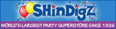 ShinDigz.com