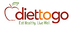 Visit DietToGo.com Today and Start Losing Weight!
