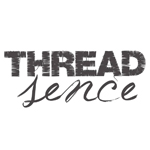 ThreadSence Logo 150x150