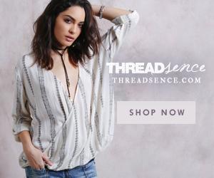 ThreadSence