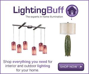 Shop LightingBuff.com