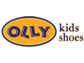 Shop Olly Kids Shoes Today For Great Brands and Savings