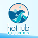 Shop HotTubThings.com Today!