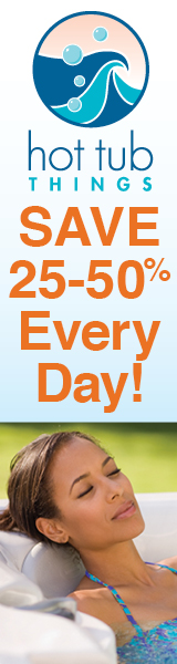 Save 25-50% every day!