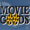 Checkout Great Deals at MovieGoods.com Everyday!