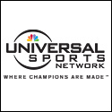 Watch Live Sporting Events Now at UniversalSports.com