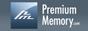 Premium Memory.com coupons