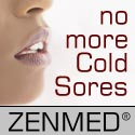 Checkout Amazing Deals on Skin Car Products from Zenmed.com Today!