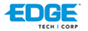 Edge Tech Corp coupons
