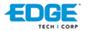 Shop EdgeTechCorp.com Today!