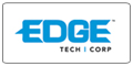 Shop EdgeTechCorp.com Today!