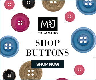 Shop Buttons at M&J Trimming